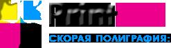 Полиграфическая компания Print911