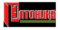 Производственная компанияООО «Элтоника»