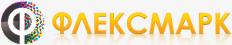 Торгово-производственная компания «Флексмарк»