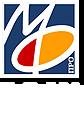 Рекламно-производственная компания «М.Ф.Про»