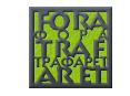 Типография «Фора-Трафарет»