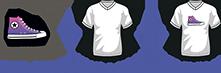 Студия печати «Ваша футболка»
