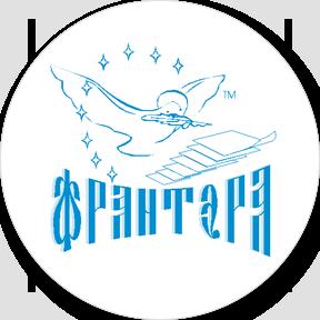 Полиграфическая компанияООО «Франтера»