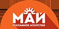 Рекламно-полиграфическая фирма «МАЙпринт»