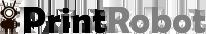 Типография «Онлайн принт»