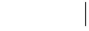 Фабрика печати на футболкахООО «Фабрика»