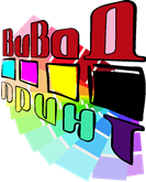 Салон цифровой полиграфии «ВиВаД-принт»