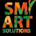 Компания «Smart Solutions»