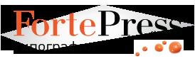 Компания по печати журналов «Форте Пресс»