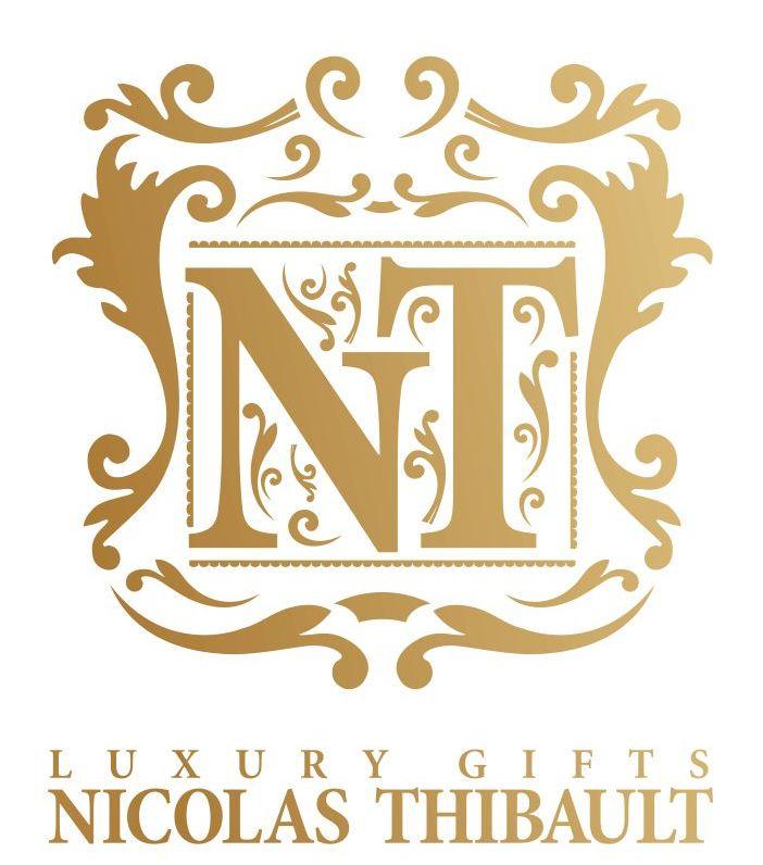 Магазин элитных подарков «Nicolas Thibault»