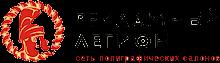 Сеть полиграфических салонов «Рекламный Легион» на Шолохова