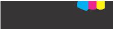 Издательско-полиграфический центр оперативной печати «Colorit»