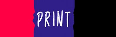 Типография «Space-print»