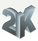 Компания «2K»