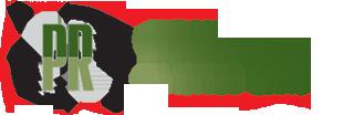Полиграфическая фирма «ПринтРум»