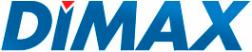 Рекламное агентство «Dimax media»