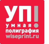 Полиграфическая компания «Регион»