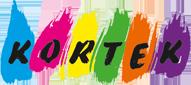 Типография «Кортек»