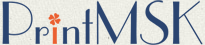 Салон оперативной полиграфии «PrintMSK»