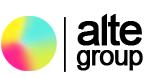 Компания «Альте Принт»