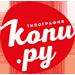 Типография «Копи.ру»