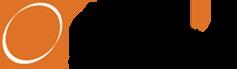Полиграфический центр «Orangecopy»