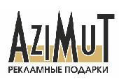 Рекламная компания «АЗИМУТ»
