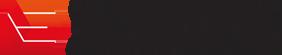 Рекламно-производственная компания «Лазер Стиль»