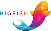 Рекламное агентство «BigFish»