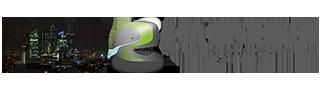 Рекламно-производственная компания «Зеленый Кит»