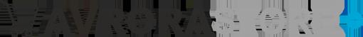 Рекламная компания «Avrora»