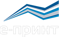 Компания ЗАО «Е-принт»
