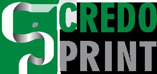 Полиграфическая компания Credoprint