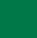 Агентство «Нефритовая печать»