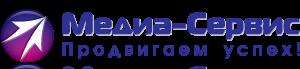 Рекламное агентство «Медиа-Сервис»