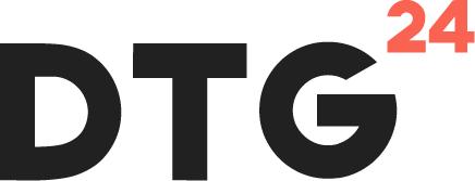 Центр оперативной полиграфии «DTG24»