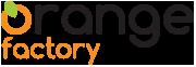 Полиграфическая компания «Orange Factory»