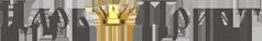 Типография «Царь Принт»