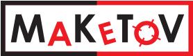 Рекламно-производственная компания «Макетов»