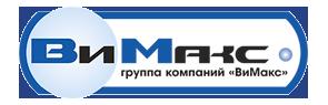Рекламное агентство «ВиМакс»