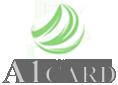 Производственная компания A1CARD