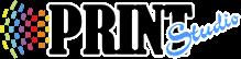 Рекламно-производственная компания «Print Studio»