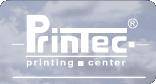 Сеть полиграфических центров «Принтэк» на Большой Тульской