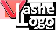Компания «Vashe logo»