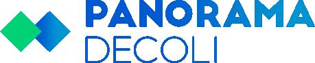 Компания по производству фотоплитки «Panorama Decoli»