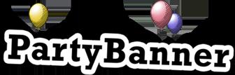 Производственная компания «Partybanner»