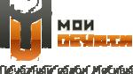 Рекламно-полиграфическая компания «МоиПечати»