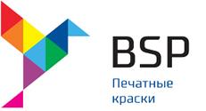 Производственная компания ООО «Партнер»