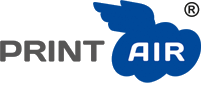 Типография «Print Air»