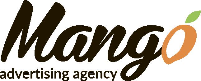 Рекламное агентство «Манго АДВ»